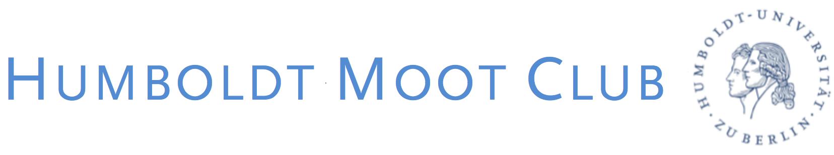Humboldt Moot Club e. V.
