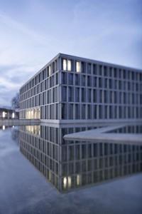 Bundesarbeitsgericht-Erfurt-4